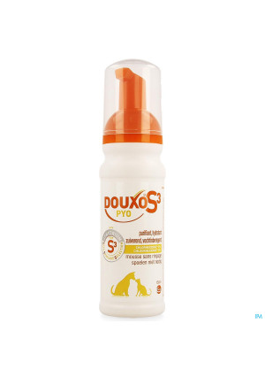Douxo S3 Pyo Mousse 150ml4159547-20