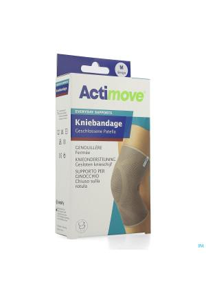 Actimove Knee Support Closed Patella M 14188199-20