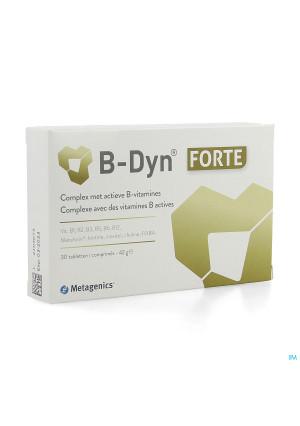 B Dyn Forte Comp 304216966-20