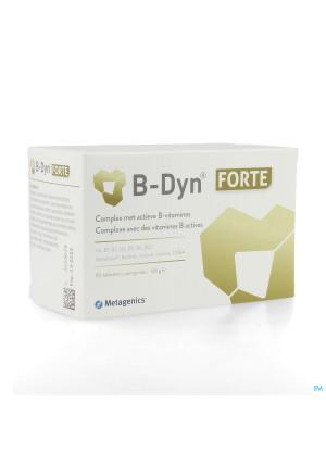 B Dyn Forte Comp 904216974-20