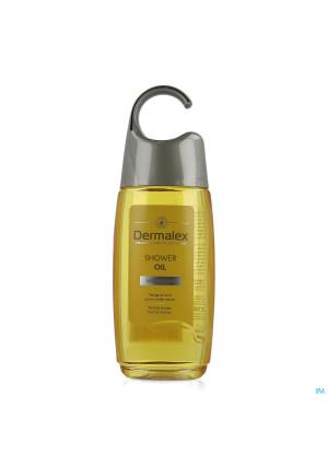 Dermalex Shower Oil 250ml4233375-20