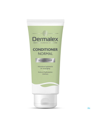 Dermalex Conditioner Normal Hair 150ml4233433-20