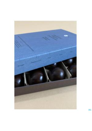 Breath Praline Immunity 21 Chocolat Ess4240628-20