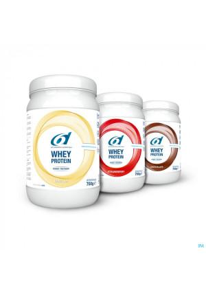 6d Whey Protein Vanilla 700g4242913-20