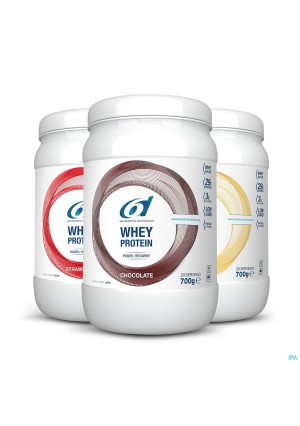 6d Whey Protein Chocolate 700g4242939-20