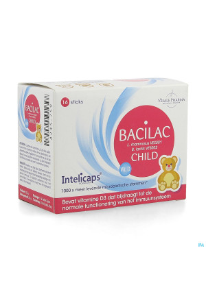 Bacilac Child Poeder Stick 2g4245759-20