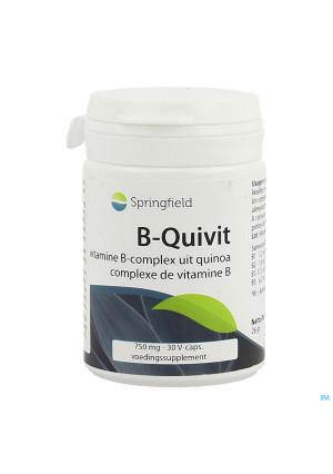 B-quivit V-caps 304257002-20