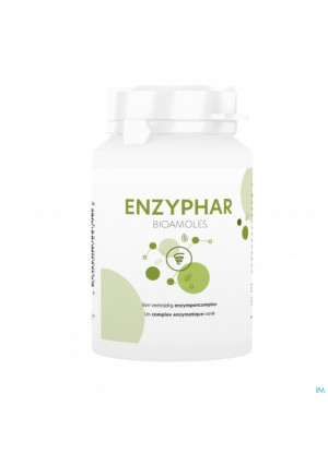 ENZYPHAR 90 TABL NF4275046-20