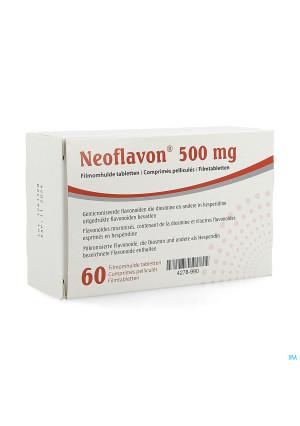 Neoflavon 500mg Filmomh Tabl 604278990-20