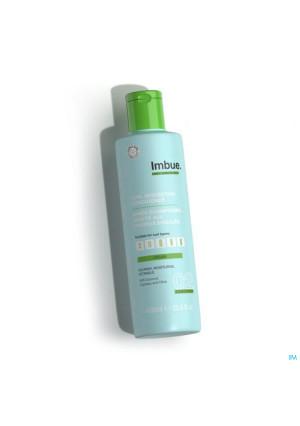 Imbue Curl Conditioner 400ml4385290-20