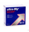 Ultra mg Sach. 40 X 3g0889063-00