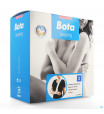 Bota Looping Fixeerband N2 160cm1068576-01