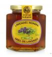 Melapi Honing Lavendel Zacht 500g 55281123207-01