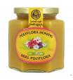 Melapi Honing Polyflora Zacht 500g 55311123231-01