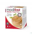Modifast Pudding Caramel Zakje 91187475-01