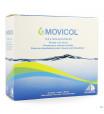 Movicol Sachets Zakjes 201278266-02