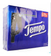 Tempo Plus Zakdoekjes 10x301434885-02