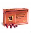 Bio-carotene + E Caps 601445618-00