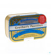 Blackcurrant Grethers Zs Past 440g1466259-03