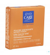 Eye Care Pdr Compacte Terre Soleil 81496421-01
