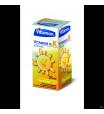 Vitamon K 25ml1497643-01