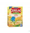 Cerelac Start Zuigeling-bb 4m 300g1654045-00