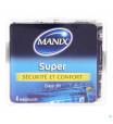 Manix Super Condomen 41682418-01