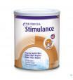 Stimulance Multi Fibre Mix Pdr 400g1687938-00