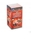 Disney Multivitaminen Kinder Cars Gum.1203020708-00