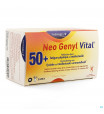 Neogenyl Vital Amp 15x10ml3026242-00