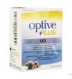 Optive Plus Opl Ster Fl 30x0,4ml Ud3029253-01