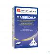 Magnecalm Magnesiumglycerofosfaat Comp 403036324-01