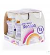 Renilon 7.5 Karamel Fles 4x125ml 5709783041530-01
