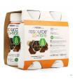 Resource 2.0 Fibre Chocolade 4x200ml 122094953042793-01