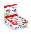 Etixx Energy Sport Bar Lemon 12x40g3046653-03