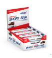 Etixx Energy Sport Bar Chocolate 12x40g3046679-01