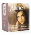 Alline Proderm Caps 1803054038-01