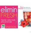 Elimin Fresh Hibiscus Rode Vruchten Tea-bags 243090438-03