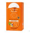 Avene Reflex Zon Kind Ip50+ 30ml3315637-01