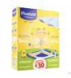 Mustela Sol Koffertje Kaatje 50+3479631-01