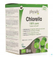 Physalis Chlorella Comp 2003586237-01