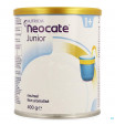 Neocate Junior Zonder Aroma 400g3674876-01