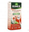 Humer Sinusitis Neusspray 15ml3787298-01