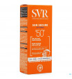 Sun Secure Extreme 50ml3816329-01