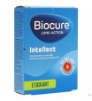 Biocure Intellect Student Comp 40 Promo-10%3901576-00