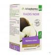 Arkocaps Rammenas Bio Caps 1303929718-01