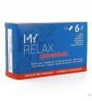 My Relax Sporebiotic Caps 303930229-01