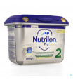 Nutrilon Profutura 2 Pdr 800g Nf3945516-01
