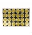 Melapi Honing Acacia 24x40g3954062-01