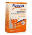 Pharmaton Vitality Comp 563957099-01